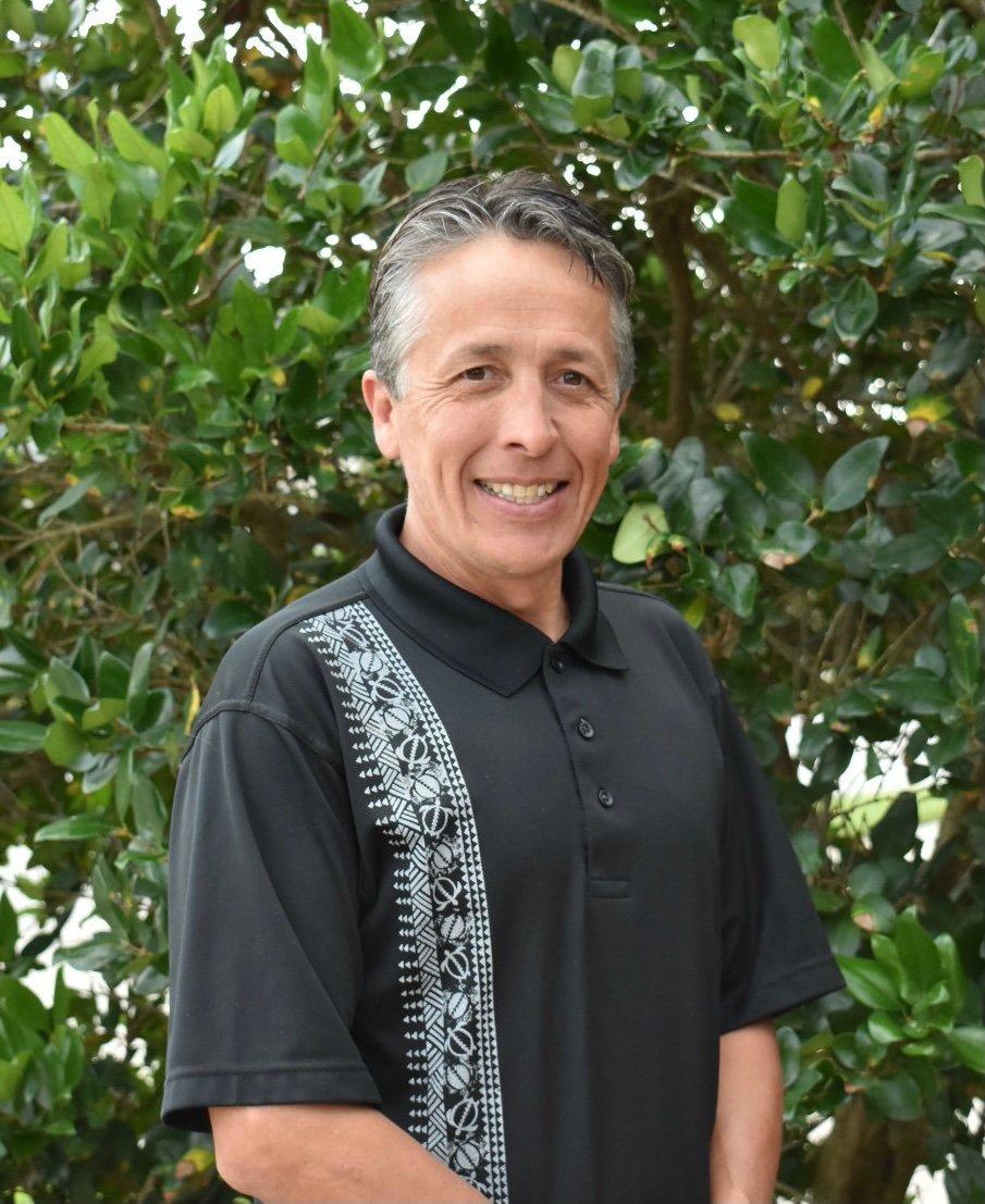 Alan Kozicky