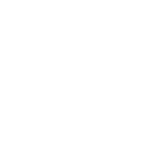 equal housing opertunity