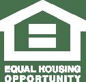 equal housing opertunity