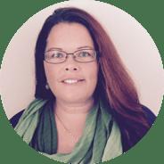 Rachael Basler - Lend Smart Mortgage