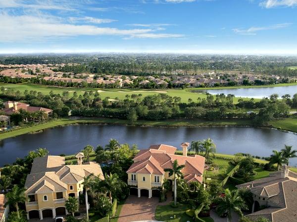 florida real estate