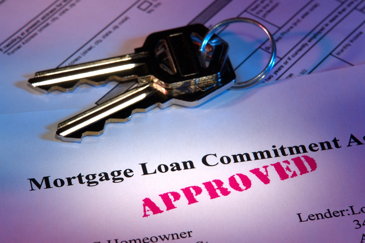 FAQs About the Home Loan Pre-Approval Process