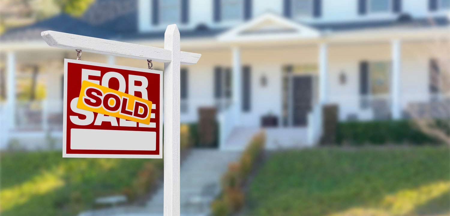 Common Issues That Can Delay Your Home Closing