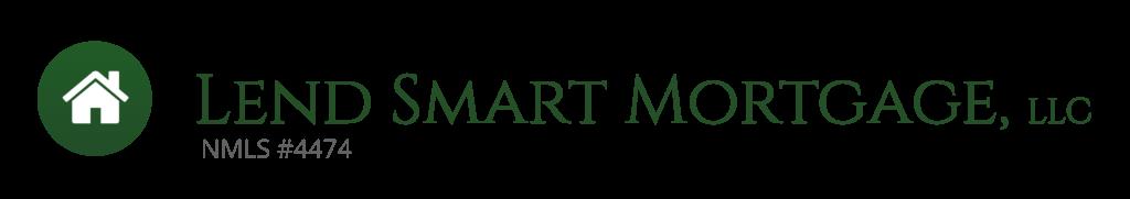 Lend Smart Mortgage