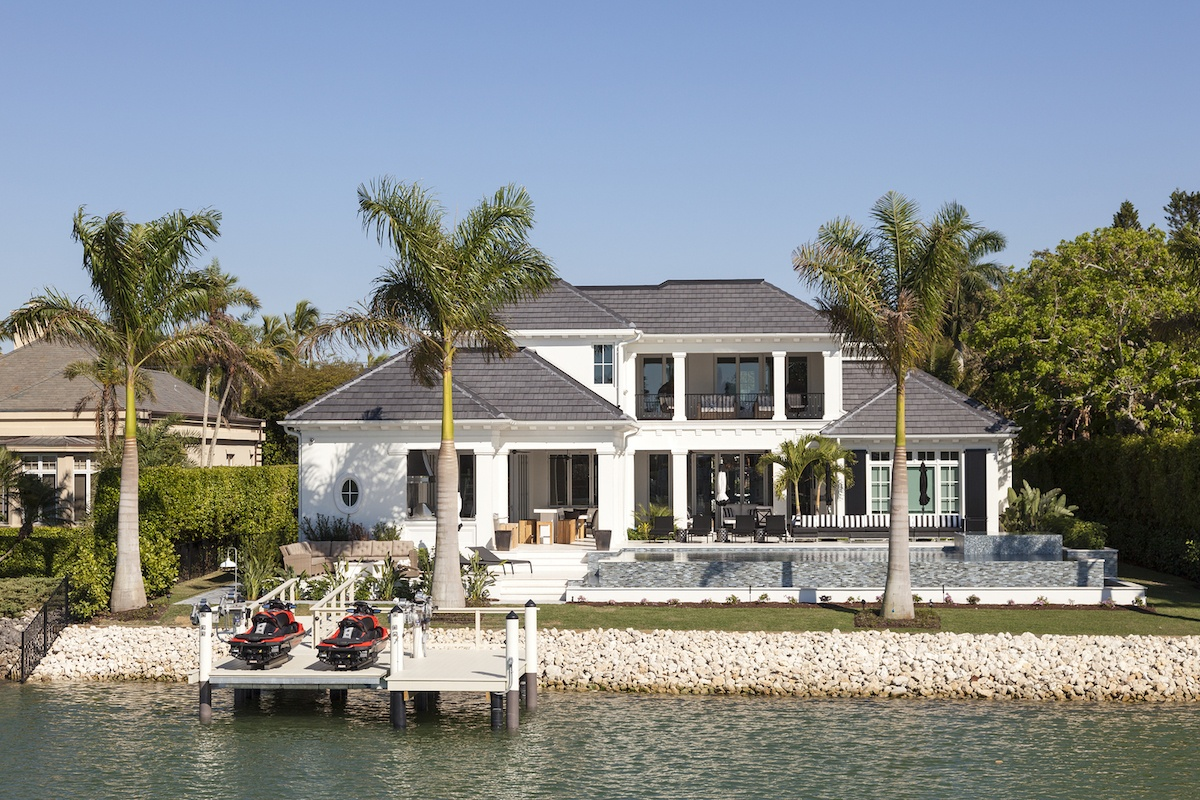 4 Key Factors to Consider When Buying a House on the Florida Gulf Coast