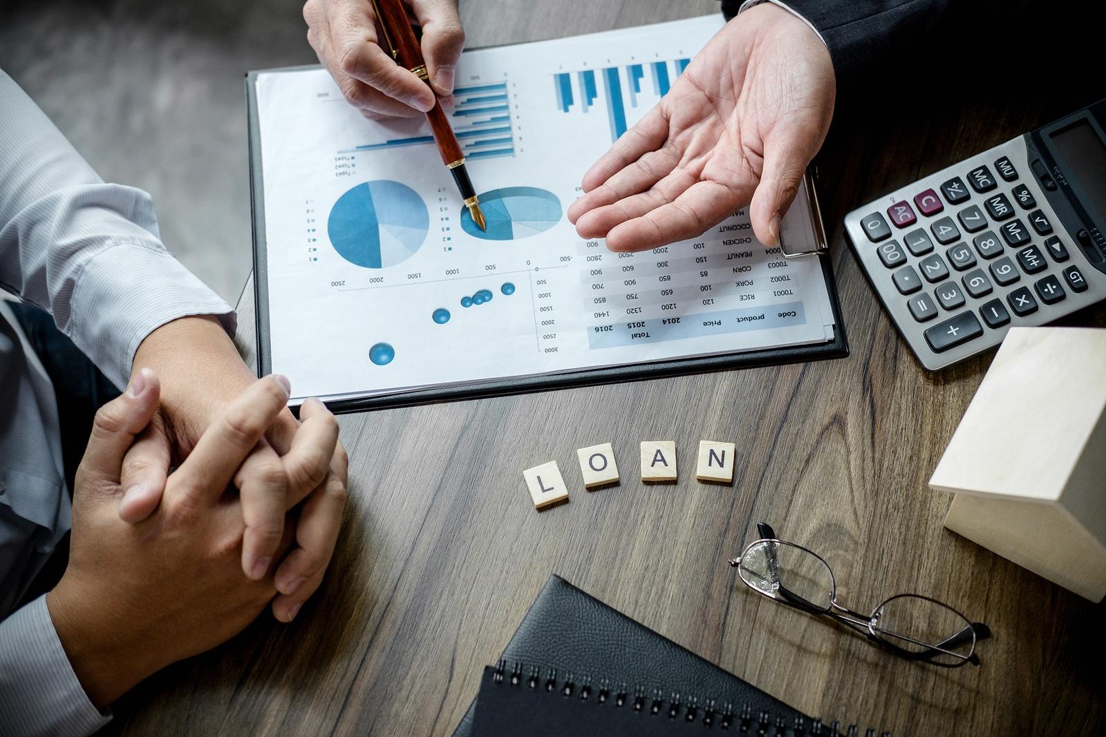 Why Should I Avoid Big Box Mortgage Lenders?