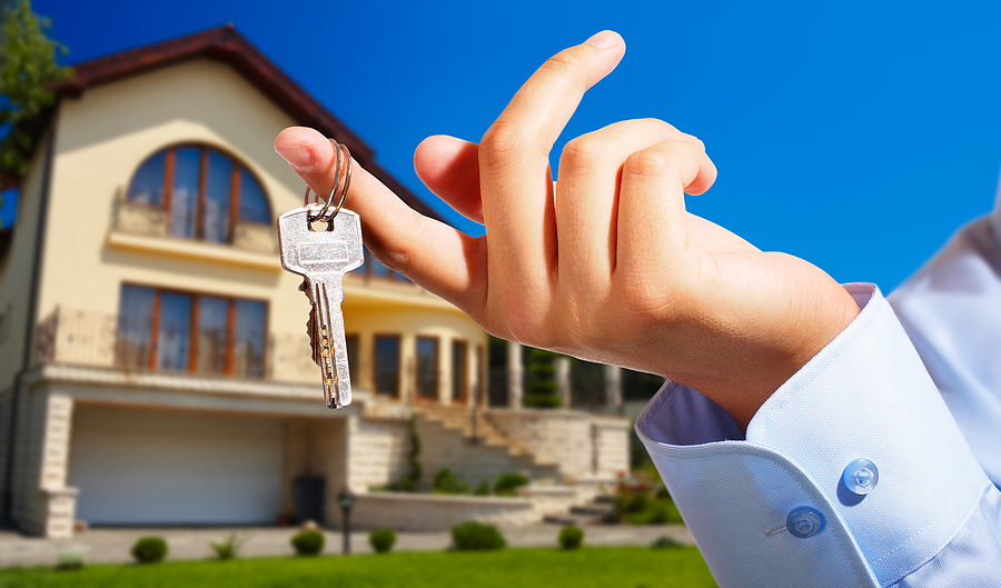 6 Important Tips When Buying A Home in A Difficult Seller's Market