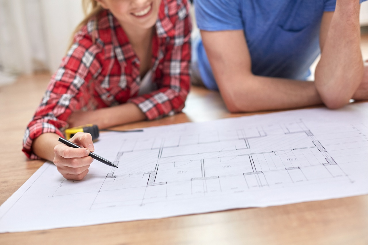 How to Finance Your Home Remodeling Project