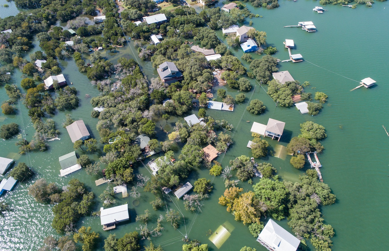 Understanding Flood Zones, Flood Insurance, and FEMA