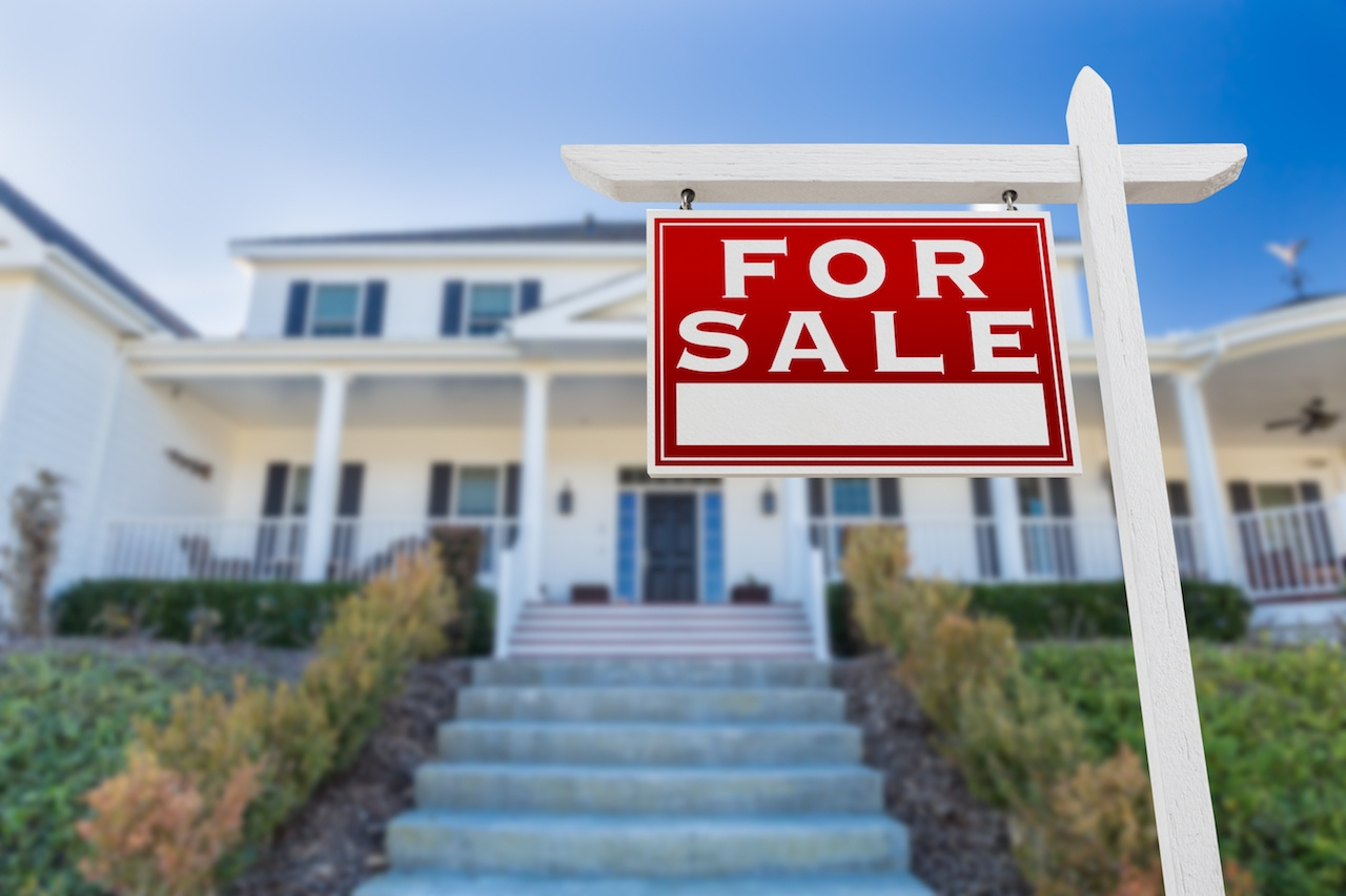 Do I Need to Sell My House Before Buying a New One?