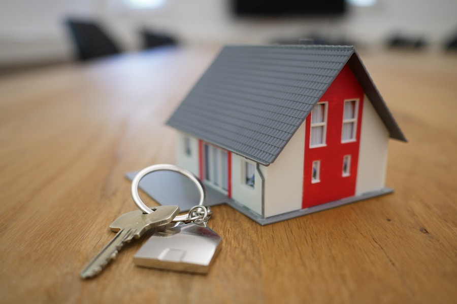 What is a FICO Score and What Does it Mean for my Mortgage Potential?